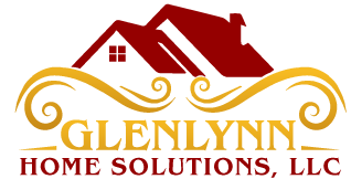 GlenLynn Home Solutions, LLC